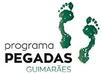 Pegadas Guimarães